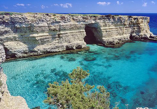 puglia featured image