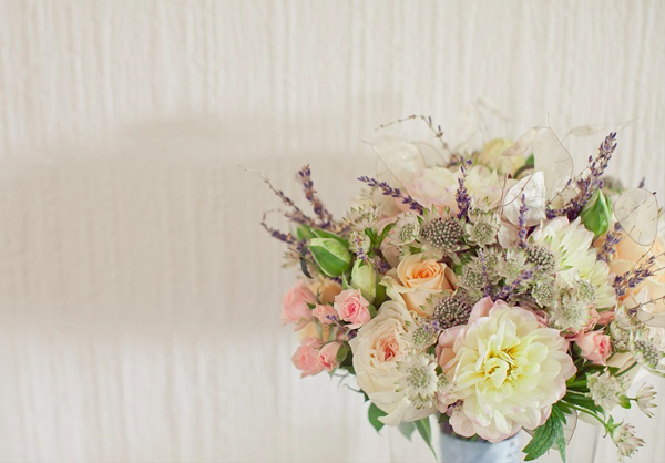 Flowers In Season For A June Wedding : Flowers available in june uk the best ideas