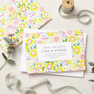 Lucy says I do save the date_ruby summer