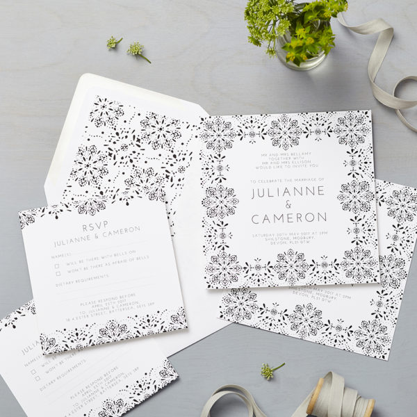 Lucy says I do wedding invitation_valentina