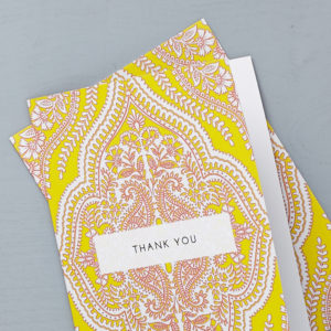 Lucy says I do stationery thank you cards016