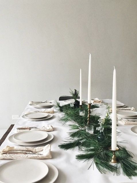 christmas-fir-tree-tablescape