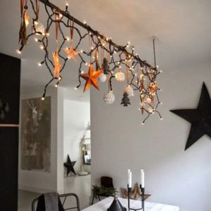 christmas-star-decor