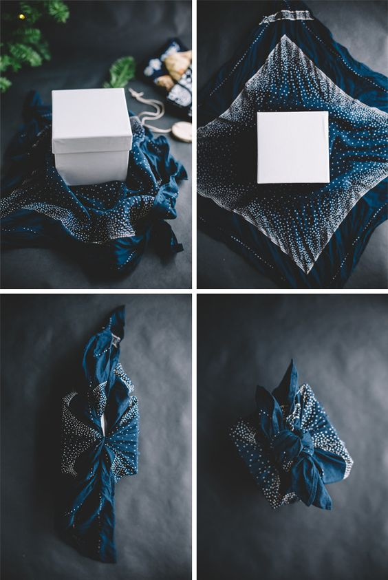 fabric-wrapping-ideas