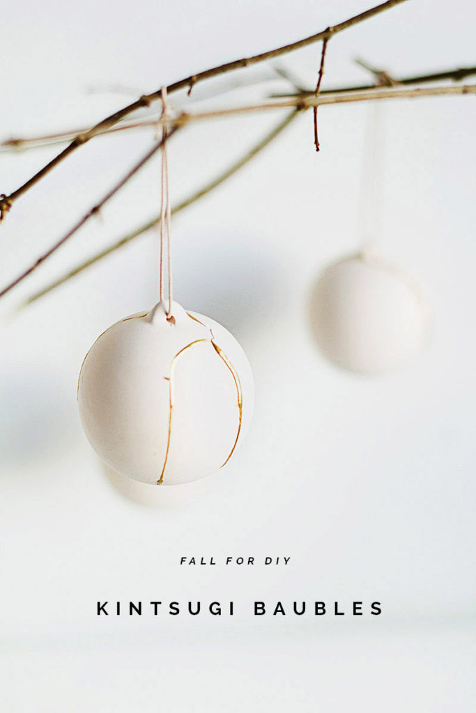 fall-for-diy-christmas-bauble