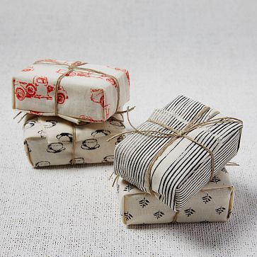material-present-wrapping
