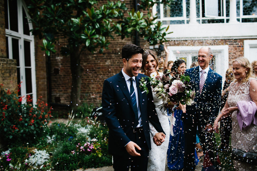 london-alternative-wedding-photography-lucy-tarek-claudiarosecarter-144