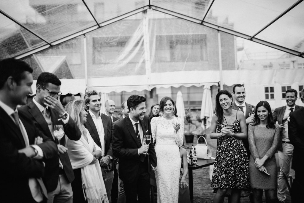london-alternative-wedding-photography-lucy-tarek-claudiarosecarter-291