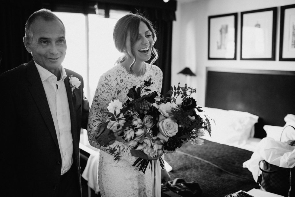 london-alternative-wedding-photography-lucy-tarek-claudiarosecarter-51