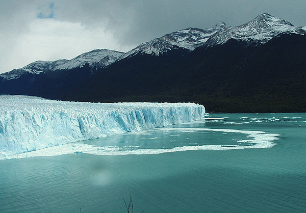 Perito Mereno Glacier Arg_feat