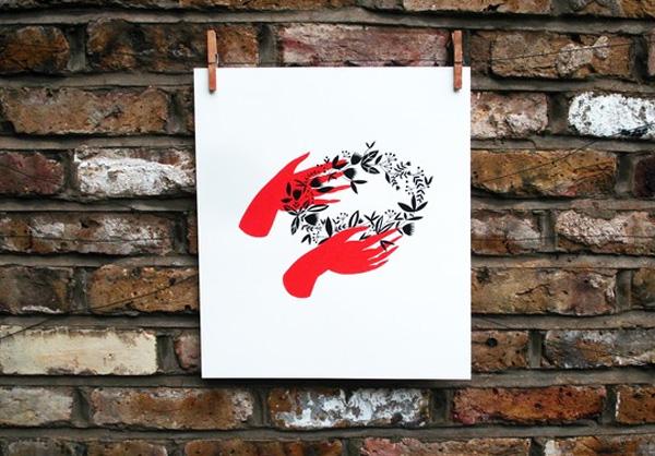 hands_feat