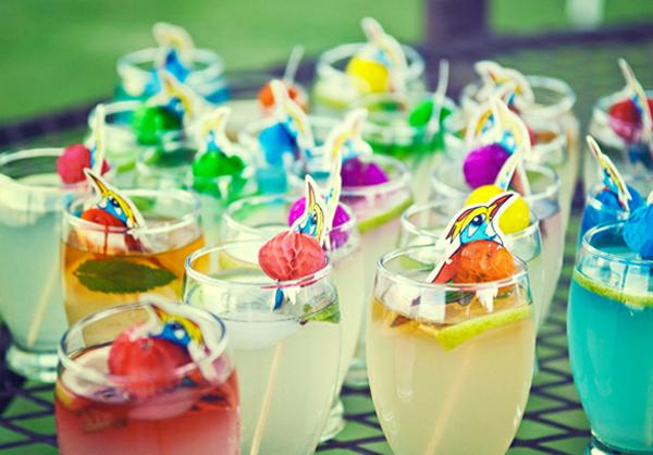 wedding drinks_feat