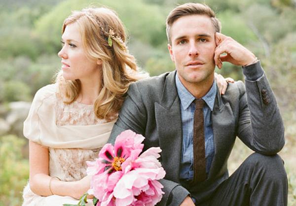 beautiful Fendi dress_stylish smart grooms attire_feat