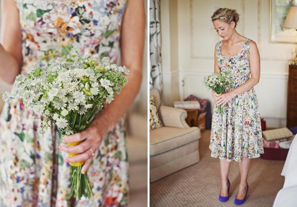 lucysaysido bridesmaids dresses_featured