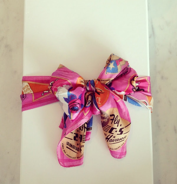 gift wrap wrapping paper ideas