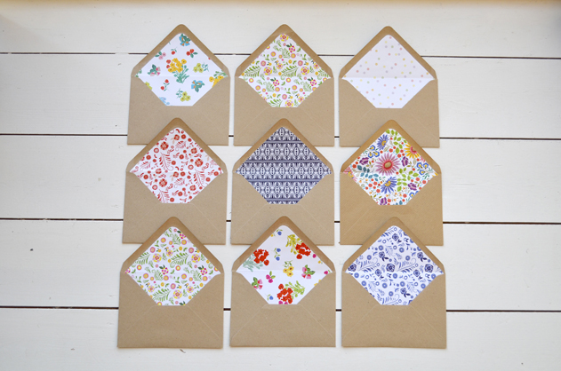 Lucysaysido_envelope_liners