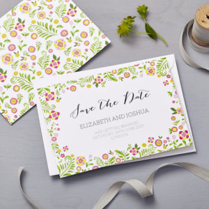 Lucy says I do save the date_Danish multi