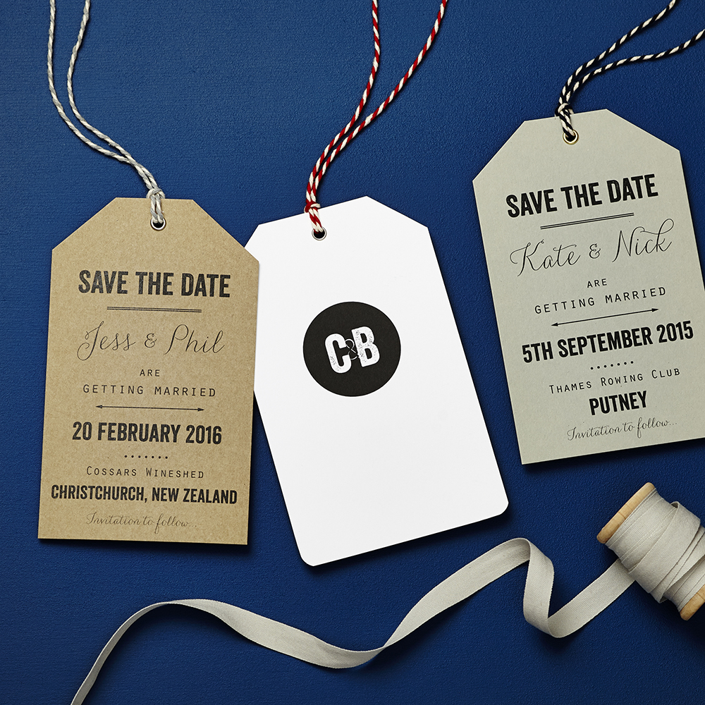 Lucy says I do save the date_tag_2