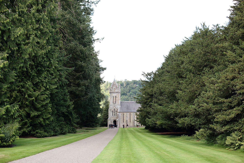 Murthly+estate+wedding+photographer+Scotland