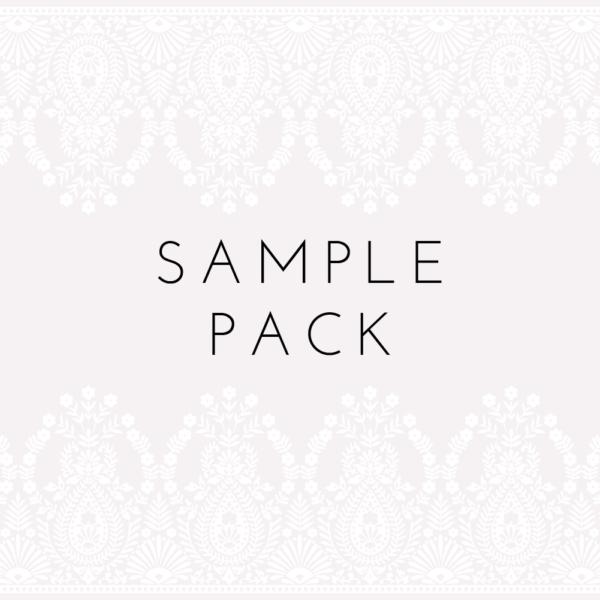 sample-image_pink-pattern