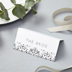 Lucy says I do valentina wedding place card013