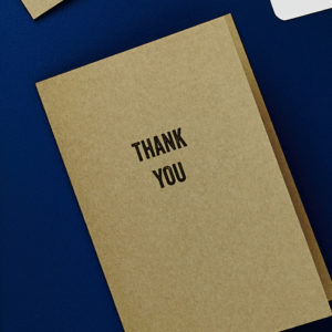 Lucy says I do stationery thank you cards028