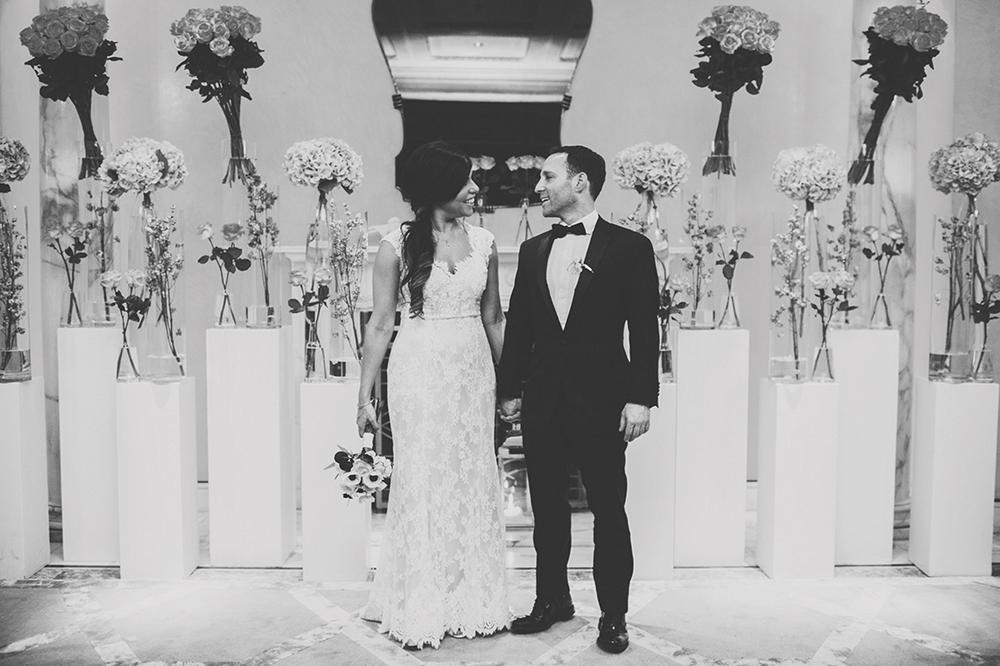 n and j wedding berkley london rachel manns photo