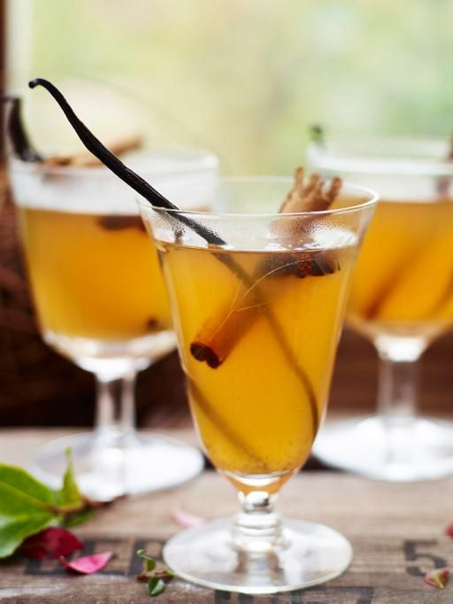 christmas-mulled-cider