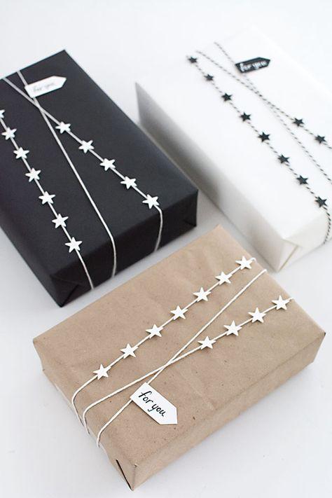 diy-star-twine-gift-wrap