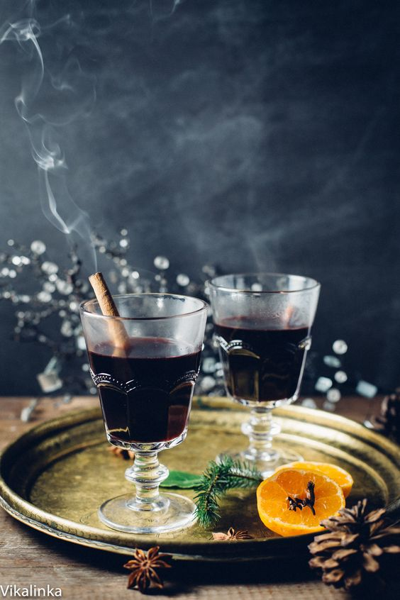 festive-mulled-wine