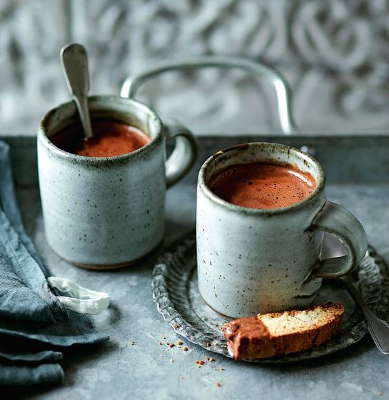 sea-salt-hot-chocolate-christmas-cosy