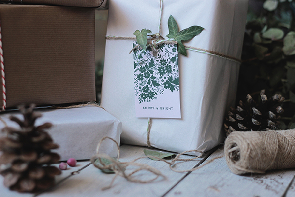 tnwc_freexmasgifttags_lsid-soft-pink-and-forest-green