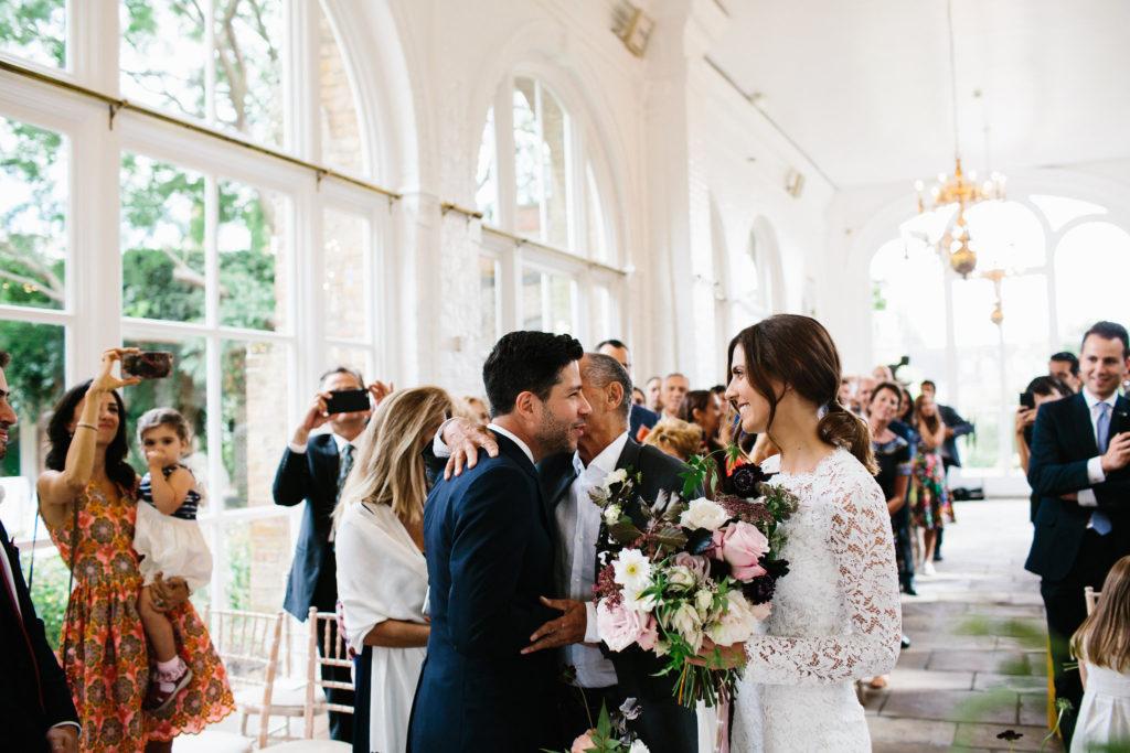 london-alternative-wedding-photography-lucy-tarek-claudiarosecarter-106