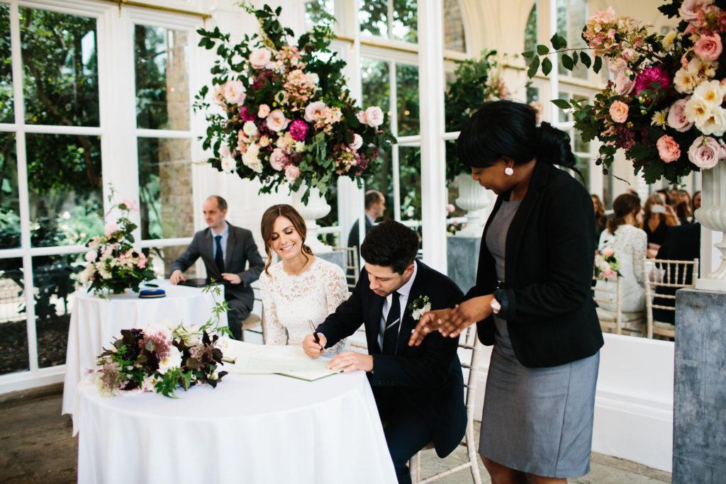 london-alternative-wedding-photography-lucy-tarek-claudiarosecarter-128
