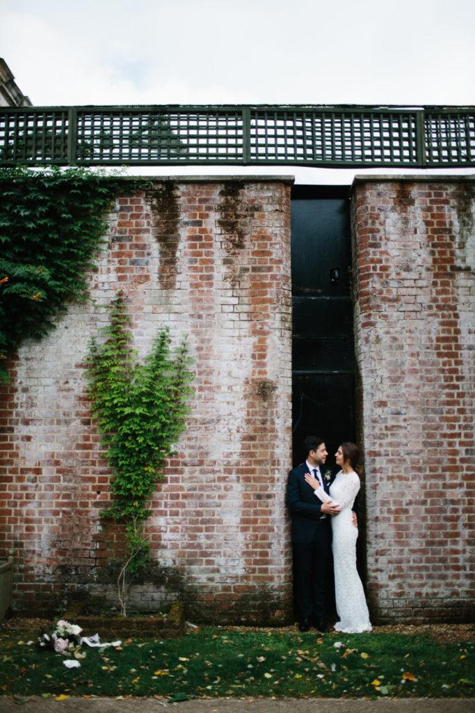 london-alternative-wedding-photography-lucy-tarek-claudiarosecarter-200