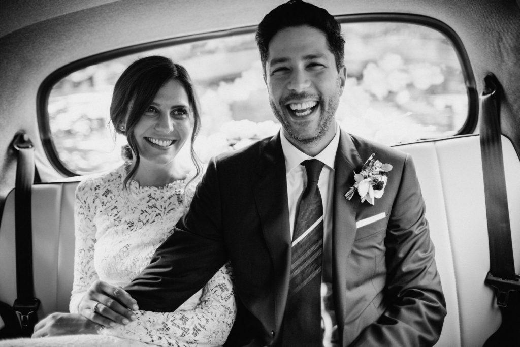 london-alternative-wedding-photography-lucy-tarek-claudiarosecarter-209