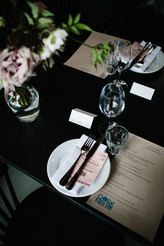 london-alternative-wedding-photography-lucy-tarek-claudiarosecarter-218
