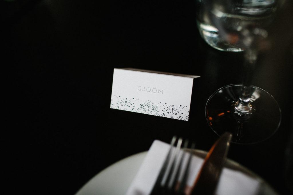 london-alternative-wedding-photography-lucy-tarek-claudiarosecarter-222