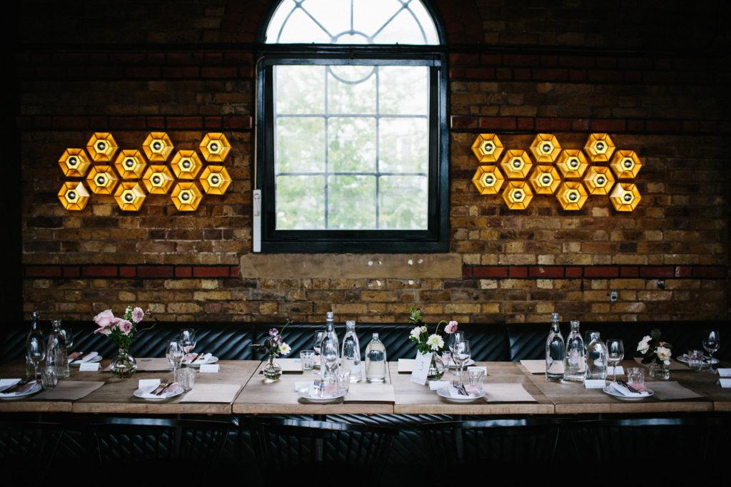 london-alternative-wedding-photography-lucy-tarek-claudiarosecarter-223