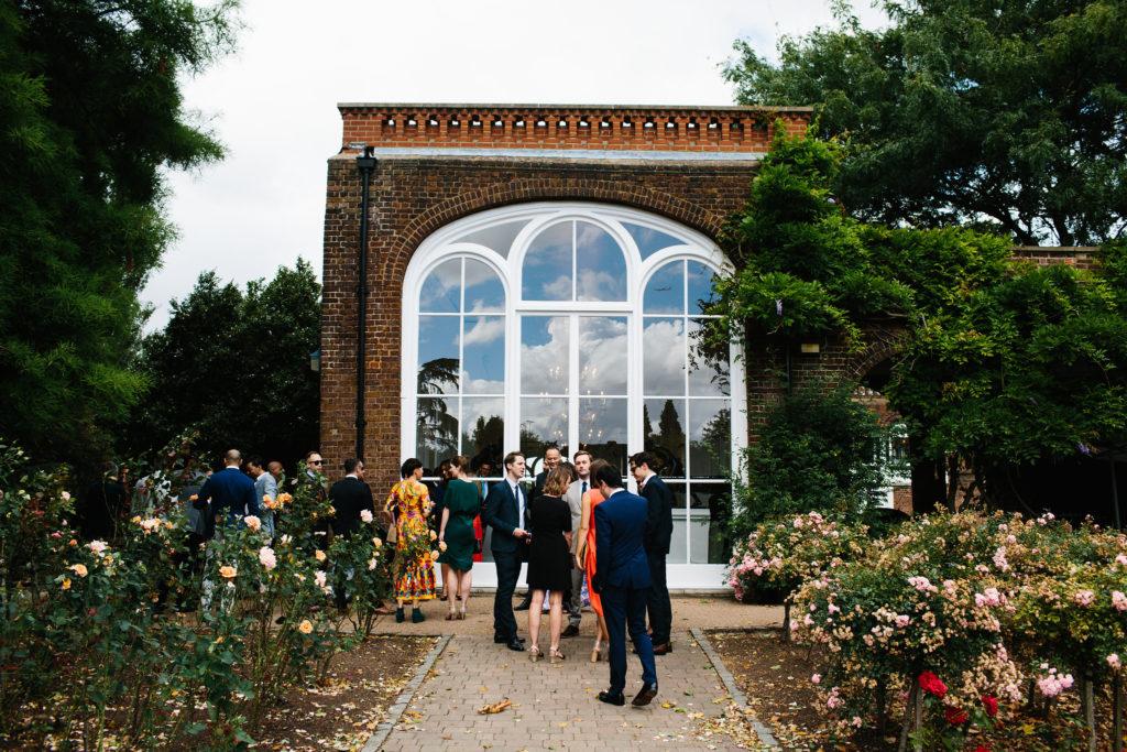 london-alternative-wedding-photography-lucy-tarek-claudiarosecarter-56