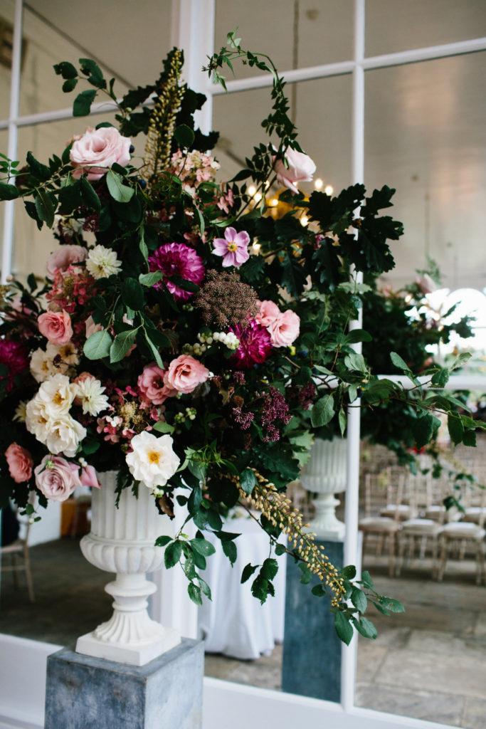 london-alternative-wedding-photography-lucy-tarek-claudiarosecarter-58