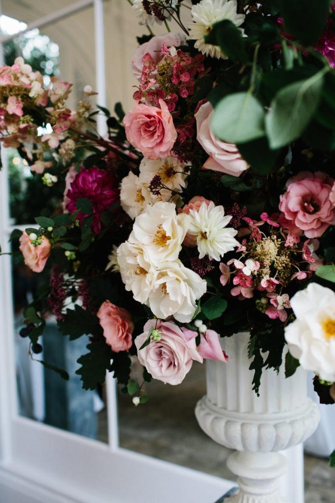 london-alternative-wedding-photography-lucy-tarek-claudiarosecarter-59