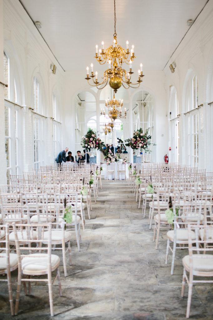 london-alternative-wedding-photography-lucy-tarek-claudiarosecarter-66