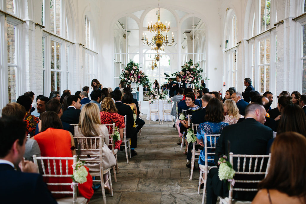 london-alternative-wedding-photography-lucy-tarek-claudiarosecarter-93