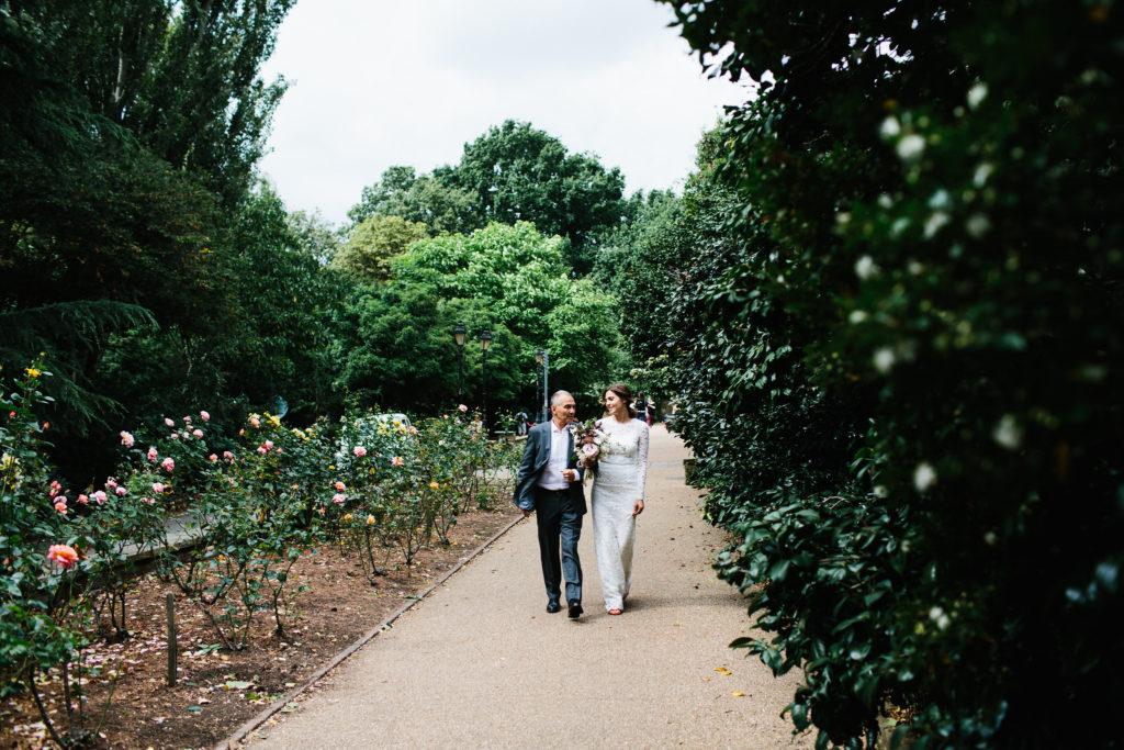 london-alternative-wedding-photography-lucy-tarek-claudiarosecarter-98