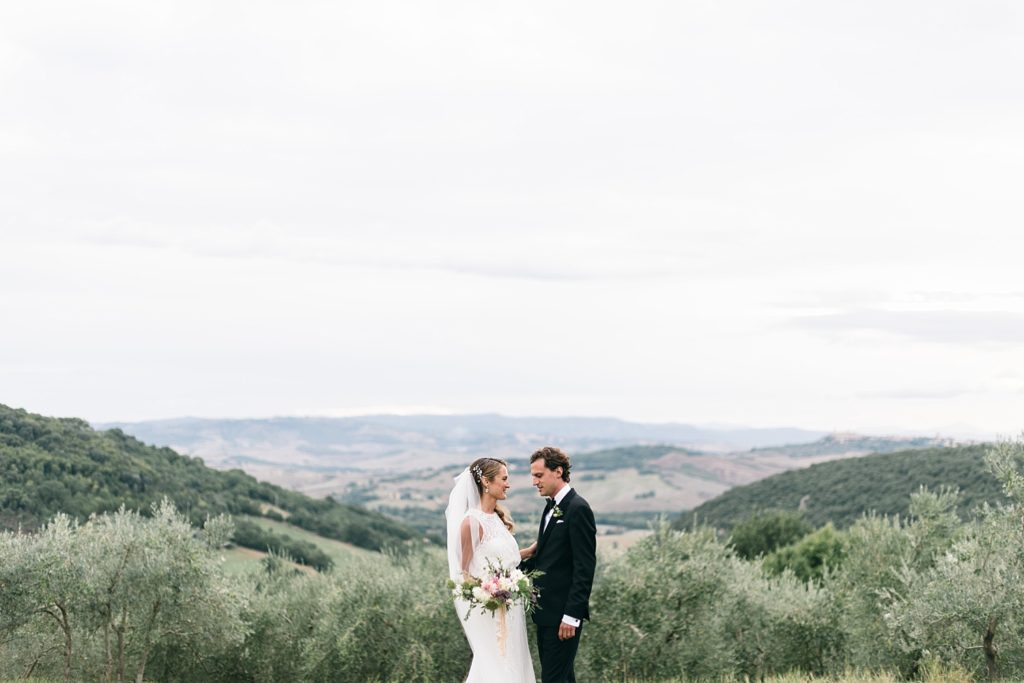 erika and carlo tuscany wedding terre di nano lisa poggi