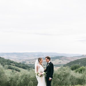 erika and carlo tuscany wedding terre di nano lisa poggi