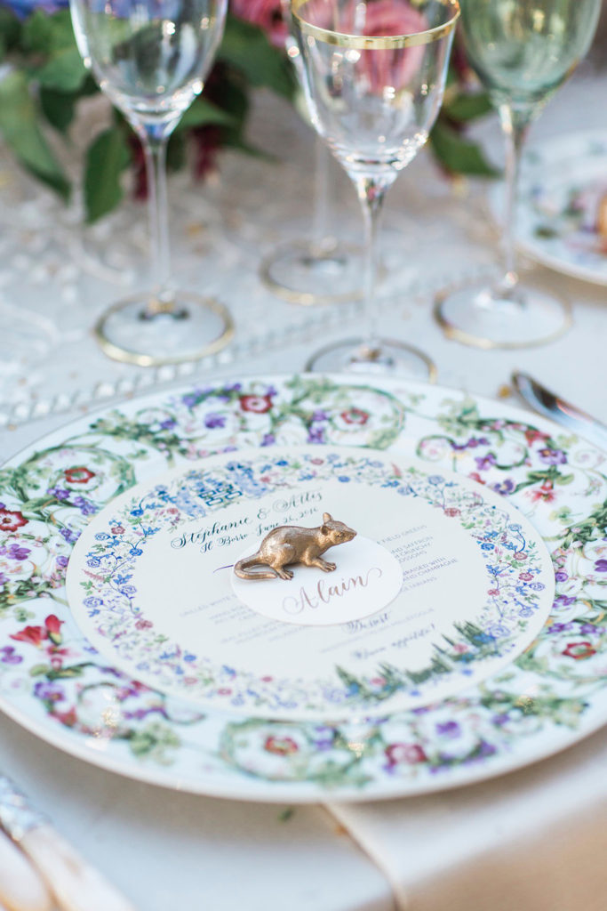 il borro wedding chinese heritage wedding in tuscany chinese zodiac place names