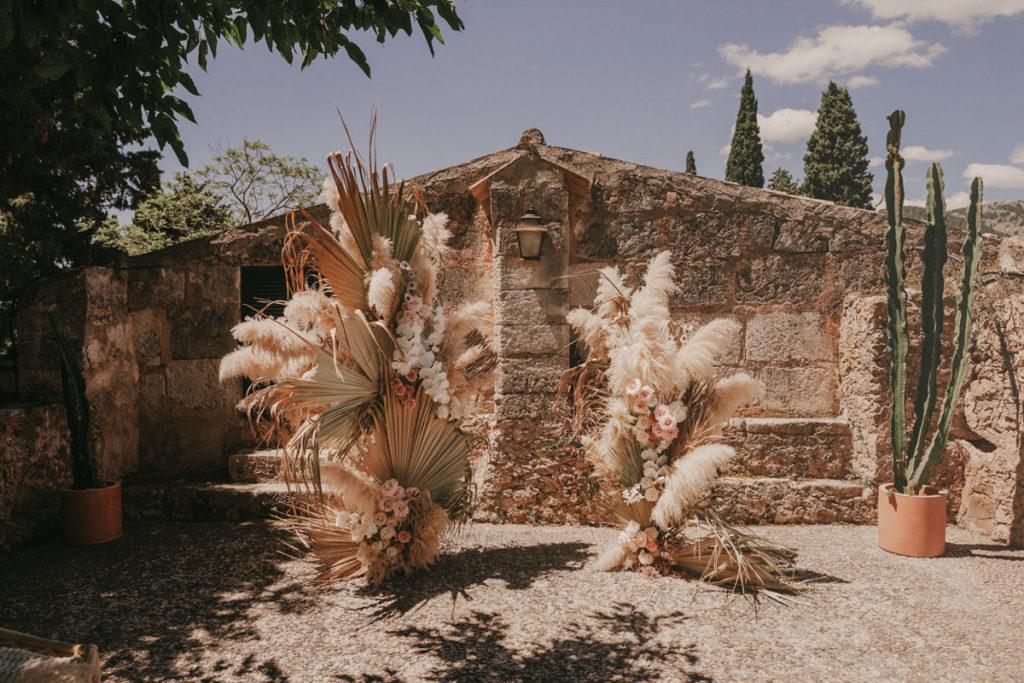 Mallorca wedding Finca Fangar Destination Pablo Laguia